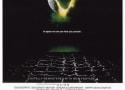 Lost Creator Rewriting Ridley Scott's Alien Prequel