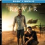 The Rover DVD Review: Robert Pattinson & Guy Pearce's Outback Adventure