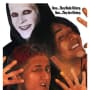 Bill & Ted's Bogus Journey Movie Poster