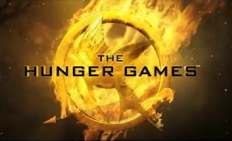 Hunger Games Teaser: Let the Games Begin