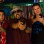 22 JUmp Street Ice Cube Jonah Hill Channing Tatum