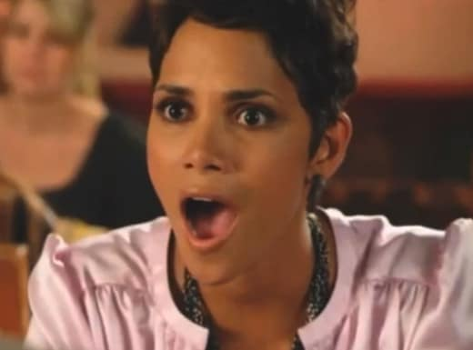 Halle Berry Movie 43