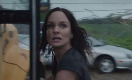 Into The Storm Sarah Wayne Callies