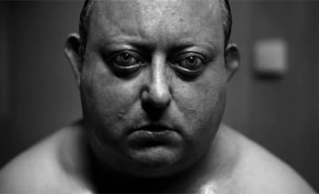 The Human Centipede 2 Trailer Debuts