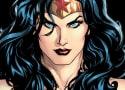 Wonder Woman: Gal Gadot Signed For Three Movies