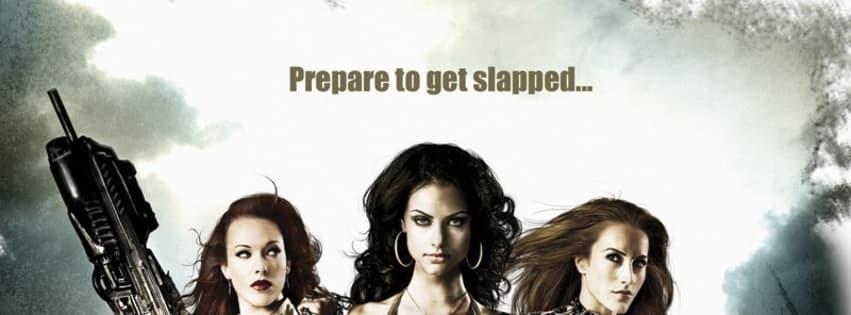 Girl movie trailers bitch slap star image gay