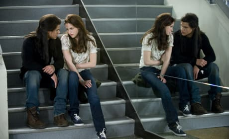 New Moon still 4