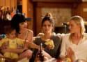 LAFF 2011 Review: L!fe Happens