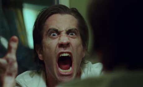 "11 Best Nightcrawler Quotes: Jake Gyllenhaal Asks, ""Who Am I?"""