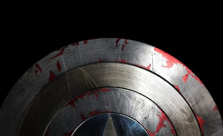 Captain America The Winter Soldier Goes Three-for-Three: Weekend Box Office Report