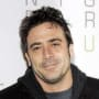 Jeffrey Dean Morgan Photo