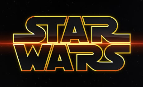 Is A New Dawn a good title for Star Wars: Episode VII?