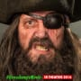 Goosebumps Pirate Photo
