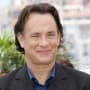 Robert Langdon Picture