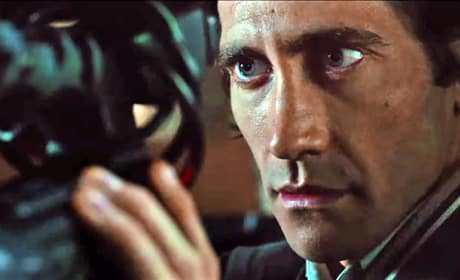 Nightcrawler Inches Out Ouija: Weekend Box Office Report