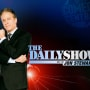 Jon Stewart Daily Show Photo