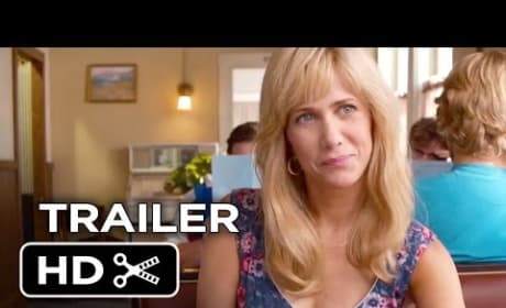 Masterminds Official Trailer: $17 Million Worth of Double Cross!