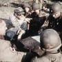 Saving Private Ryan Steven Spielberg