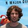 Jon Heder Photo