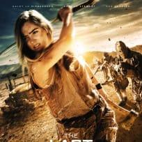 The Last Survivors (IV)