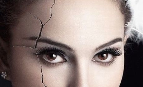 DVD Release: Black Swan, Tangled