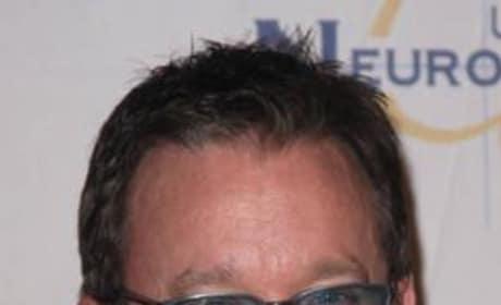 Tim Allen Picture