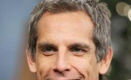 Ben Stiller Previews Tropic Thunder