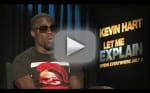 Kevin Hart Exclusive: Let Me Explain Interview
