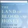 In the Land of Blood and Honey Book