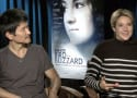 "White Bird In a Blizzard Exclusive: Shailene Woodley Makes ""Movies That I Want to Watch"""