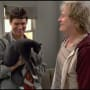 Jim Carrey Jeff Daniels Star Dumb and Dumber To