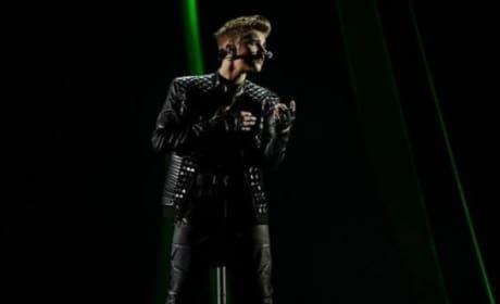 Believe Trailer: Justin Bieber Returns to the Big Screen