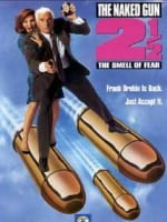 The Naked Gun 2 1/2