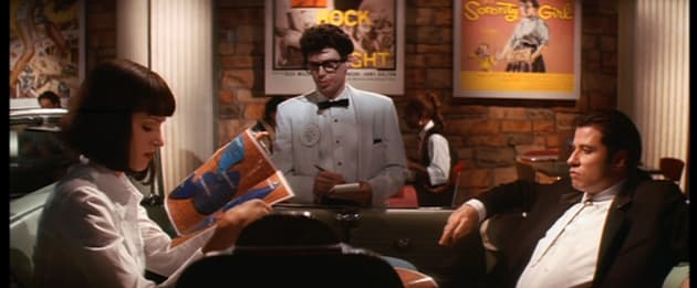 Who Is Buddy Holly?