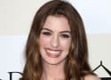 Anne Hathaway Joins Taming of the Shrew Adaptation
