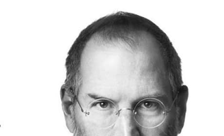 Steve Jobs Biopic: Starts Shooting, Gets Official Title