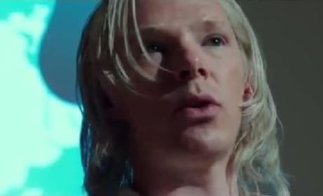 The Fifth Estate Featurette: Bill Condon Explains the Title