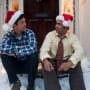 A Very Harold and Kumar 3D Christmas Quotes: Who Are Those Guys?