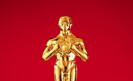 Oscars 2016: Who Should Take One Home?