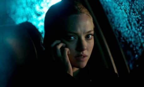 Gone Star Amanda Seyfried
