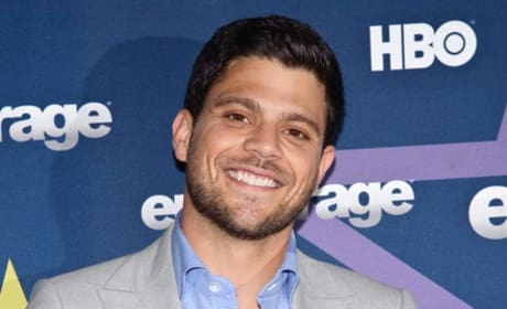 "Entourage Movie Exclusive: Jerry Ferrara Says It ""Will Happen"""