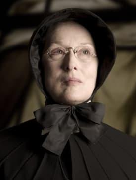 Sister Aloysius