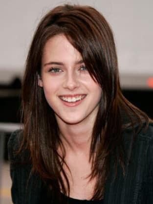 Twilight Actress