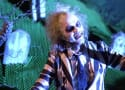 "Beetlejuice 2: Will Tim Burton Direct? ""Oh Yeah!"""