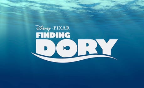 Finding Dory: What Will It Be About?
