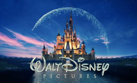Disney Breaks Global Box Office Record: They're Not Done