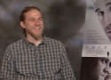 Fifty Shades of Grey: Charlie Hunnam Tells Why He Left