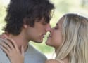"Endless Love: Alex Pettyfer on Having ""My Heart Ripped Out"""
