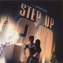 Step Up Movies