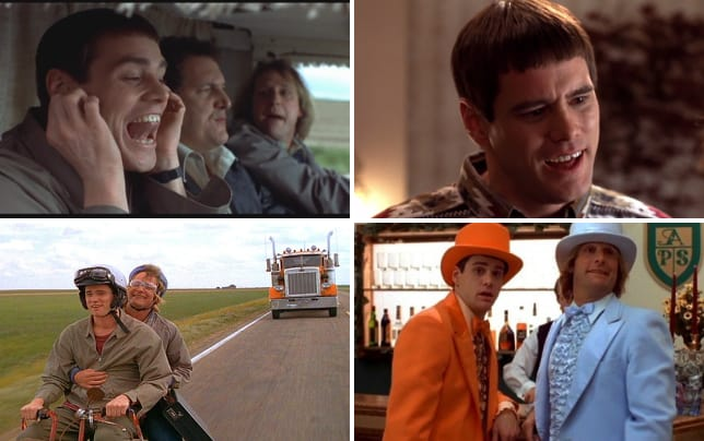 11 dumbest dumb and dumber fun facts annoying sound courtesy of carrey